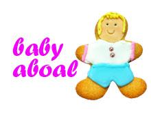 babyaboalblog
