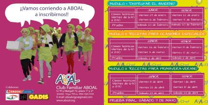 aboalchel2b