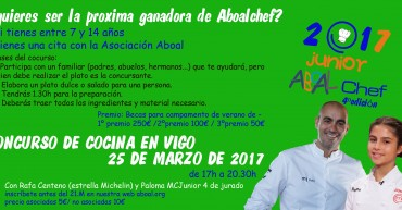 aboalchef17