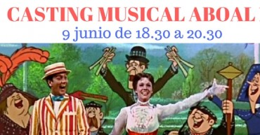 CASTING MUSICAL ABOAL 17 (1)